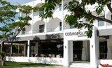 Hotel Smartline Cosmopolitan Kos