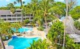 Hotel The Club Barbados Resort & Spa