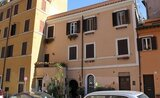 Apartmán Trastevere