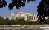 Recenze Danubius Health Spa Resort Helia