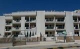Rezidencia Bisanum