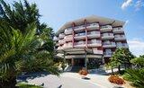 San Simon Resort - Hotel Haliaetum / Mirta