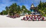 Recenze Dara Samui Beach Resort & Spa Villa