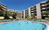 Labranda Resorts Isla Bonita