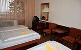 Recenze Orea Hotel Fontána