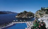 Hotel VOI Grand Hotel Atlantis Bay