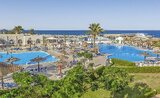 Hotelový komplex Aladdin Beach Resort