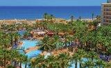Hotel Playasol & Spa