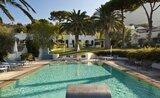 Recenze Paradiso Terme Resort