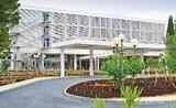 Amadria Park hotel Ivan - Solaris