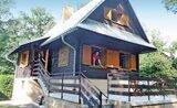 Rekreační dům TBU362