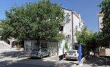 Ubytování 8832 - Cavtat