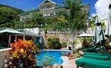 Hotel Hanneman Holiday Residence