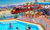Fereniki Holiday Resort & Spa - Metropol Sea & Golden Bay