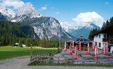 Bavorské hrady a zámky