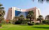 Hotel Radisson Blu Resort - Sharjah