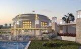 Hotel Nickelodeon Punta Cana