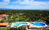 Hotel Greenpark Resort