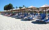 Sun Beach Platamon Hotel ***+