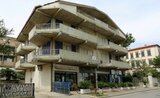 Residence Azzura