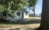 Mobilní Domky Camping & Village Pelso