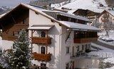 Residence Pütia