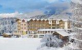 Hotel - Chalet Tianes Alpine Relax