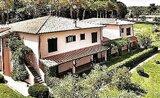 Hotel Montebelli Country Resort