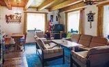 Rekreační dům TMH222