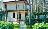 Villa Vanin