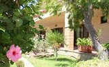 Hotel, Residence Triscinamare Club