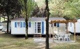 Camping Cá Savio - Lido di Cavallino, Itálie