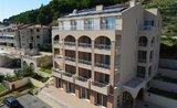 Recenze Hotel Drvenik Palace