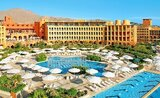 Hotel Strand Taba Heights