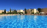 Hotel Electra Holiday Village and Water Park
