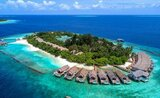 Amaya Resorts & Spa Maldives
