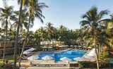 Hotel Amaryllis Resort