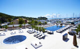 Marina di Scarlino Yacht Club & Residences