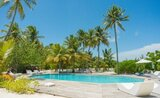 Safari Island Resort And Spa