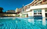 Hotel Terme 3000
