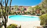 Hotel Resort Cala Di Falco