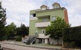 Ubytování Petrčane (Zadar) - 5784