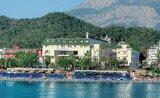 Hotel Lancora Beach