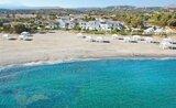 Grecotel Caramel Beach Luxury Boutique Resort
