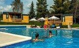 Turist Grabovac Paviljon Jelena - Grabovac