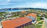 Family Hotel Lopar/Plaža