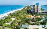 (Copacabana / Punta Arean Beach Fun/ Playa Caleta)