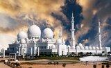 ZÁŽITKY Z DUBAJE S MOŽNOSTÍ KOUPÁNÍ–AKCE SENIOR 50
