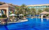 Recenze Al Raha Beach Hotel