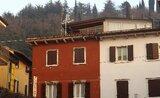 Apartmán Casa Al Borgo